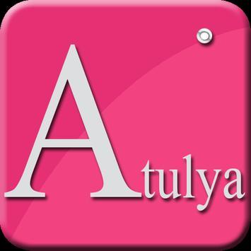 Atulyaonline apk screenshot