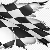 Auto News RT icon