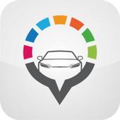 Autousate.click - Annunci auto usate Lecce icon