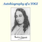 Autobiography of a YOGI icon