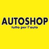 Autoshop Group icon