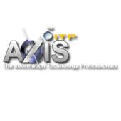 AxisITP icon