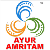 Ayur Amritam icon