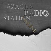 Azagra Radio Station ONLINE icon
