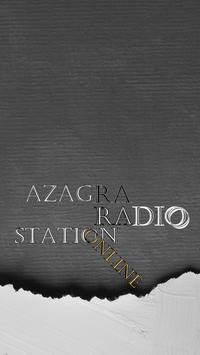 Azagra Radio Station ONLINE screenshot 1