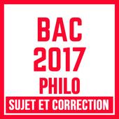 BAC 2017 PHILO icon