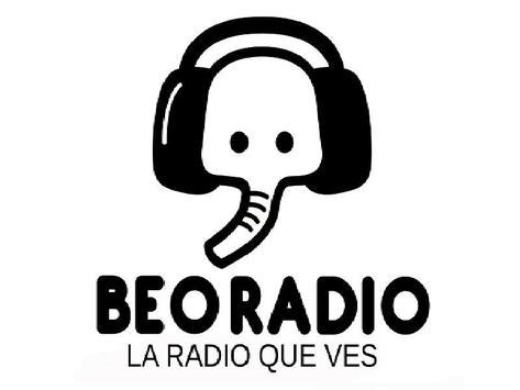BEORADIO screenshot 4