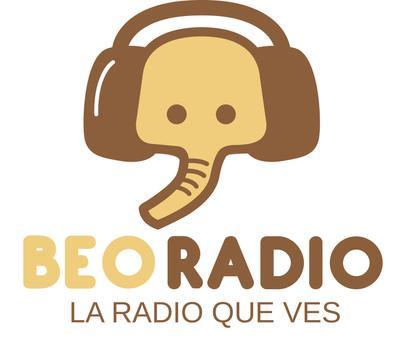 BEORADIO poster