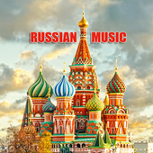 Russian Music Hits icon