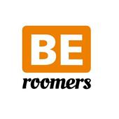 BEroomers icon