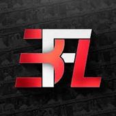 BFordlancer's Youtube Channel icon