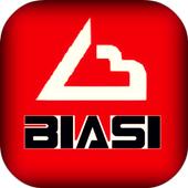 BIASI icon