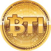 BITICOIN icon