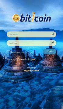 BITICOIN screenshot 7