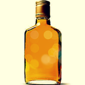 BOTTLE SPINNER icon