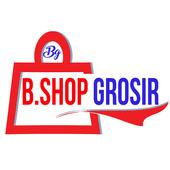 B.SHOP GROSIR icon