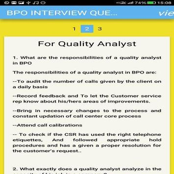 outstanding audit template examples agenda templates free sample