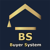 BS 2.0 icon