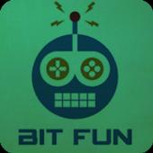 BITFUN 2018 icon