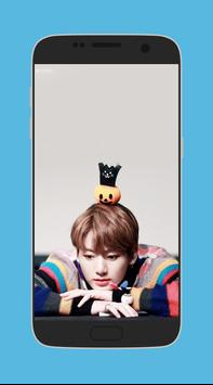 BTS Korea Wallpaper screenshot 1