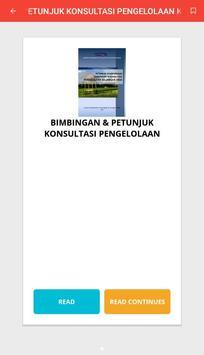 Buku Tentang Desa apk screenshot