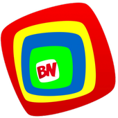 BantenNews.co.id icon