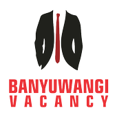 Banyuwangi Vacancy icon