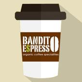 Bandito Espresso icon