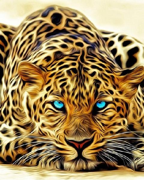 Jaguar Wallpapers For Android Apk Download
