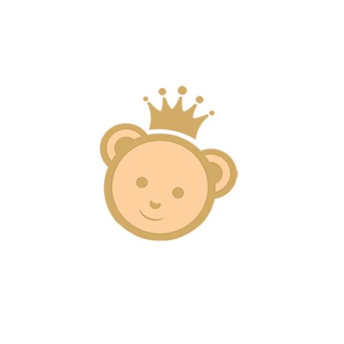 Baby Sign and Learn Lite 3.0 APK دانلود برای اندروید - Aptoide