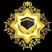 BalubaidGO icon