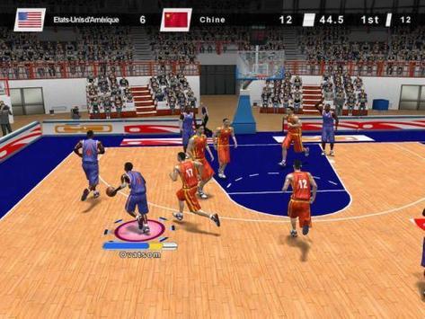 Ball Playa screenshot 4