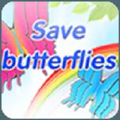 Ballonfly icon