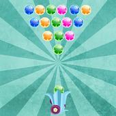 Balon Patlatma:Bubble Shooter icon