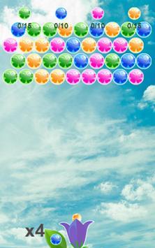 Balon Patlatma:Bubble Shooter apk screenshot