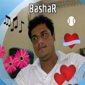 Mr. Bashar Bapary icon