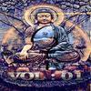 Basic Quiz on Buddhism icon