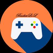 BasketLoL icon