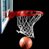 Basketball Legend icon