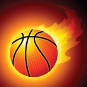 Basketball Mania Pro icon