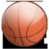 Баскетболик icon