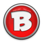 BasmaCalling Switch - Ad reseller icon