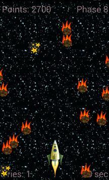 Battle Spaceship poster