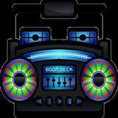 БГ Радио icon