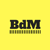 BdMotivator icon