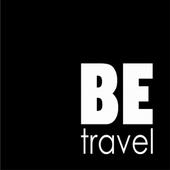 Be Travel icon