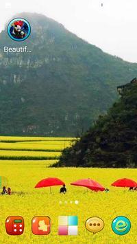Beautiful China screenshot 7