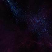 Beautiful Phone Backgrounds icon