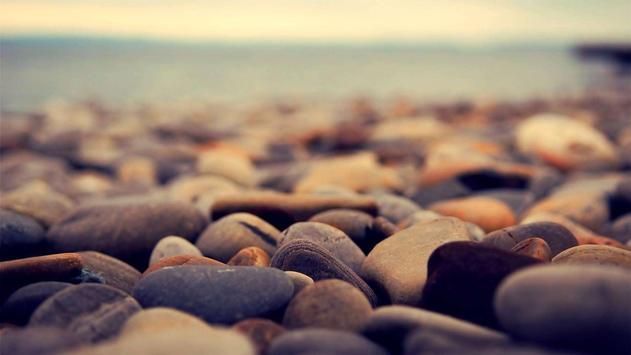 Beach Wallpapers HD 2 screenshot 5