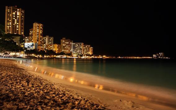 Beach Wallpapers HD 2 screenshot 6